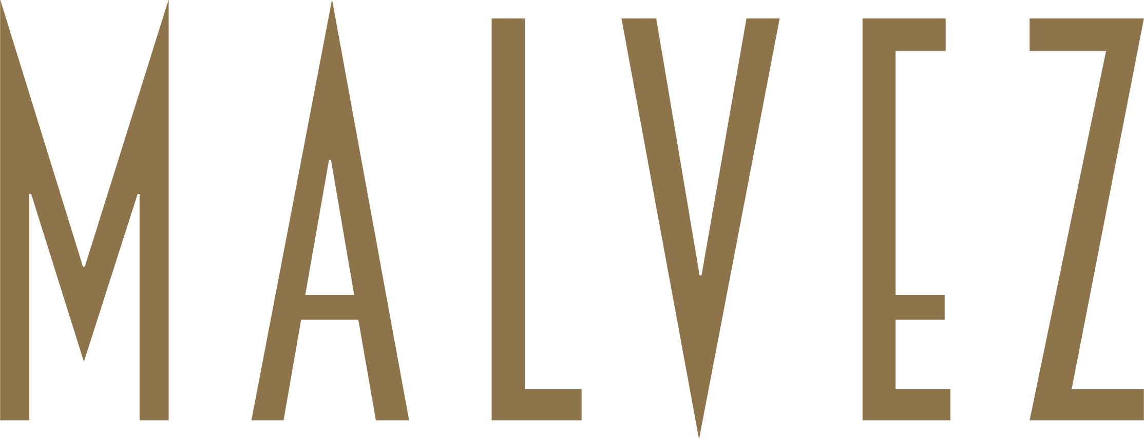 Malvez
